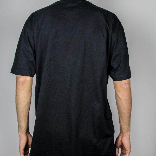 Oversize shirt