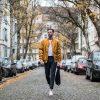 Mode Statements – Bring Farbe in dein Leben
