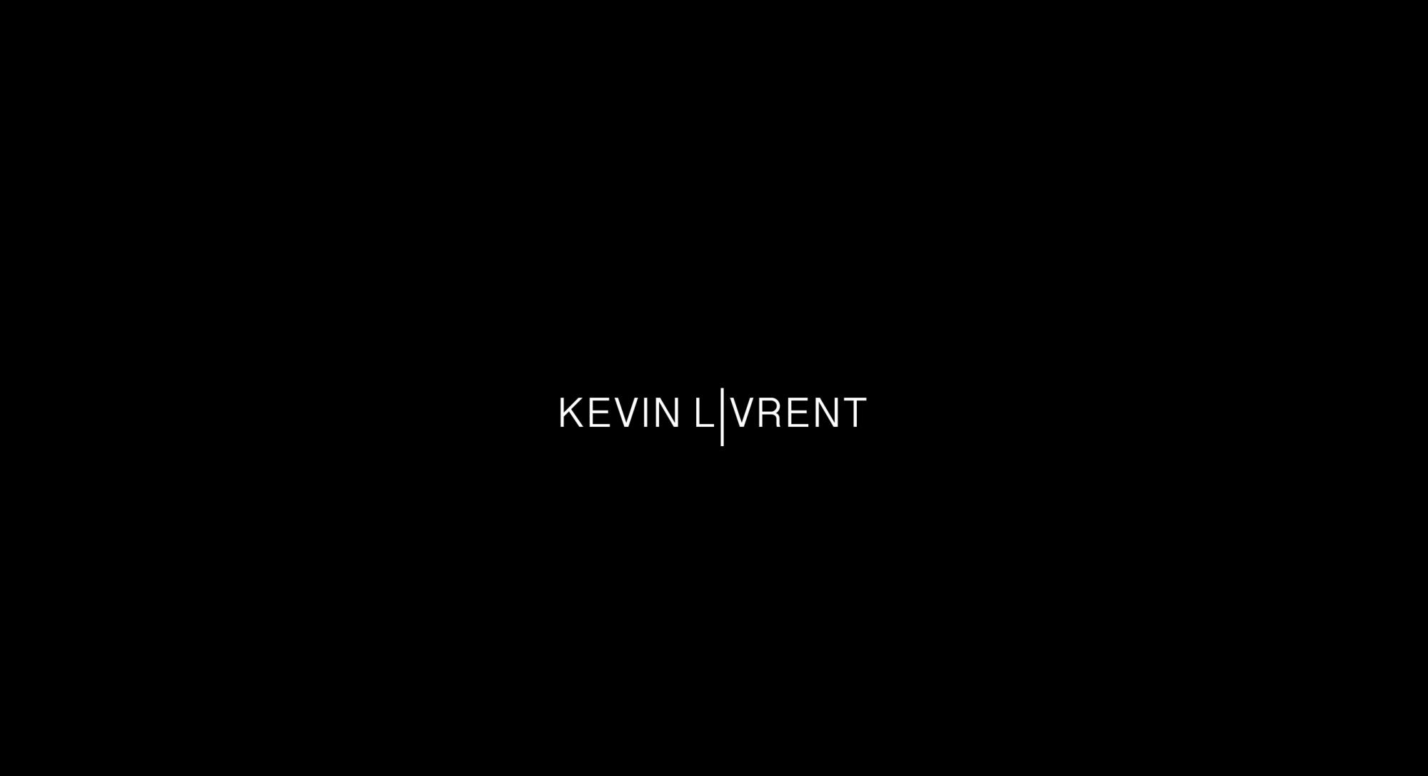 Kevin Livrent